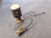 DAMSON Speakers NFC